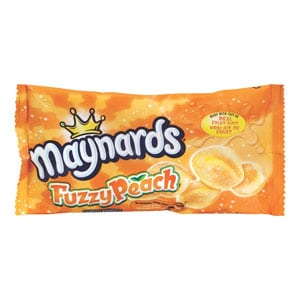 maynards-fuzzy-peach-mini