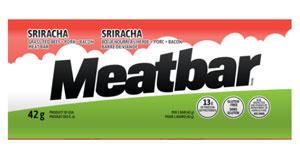 meat-bar-sriracha42g