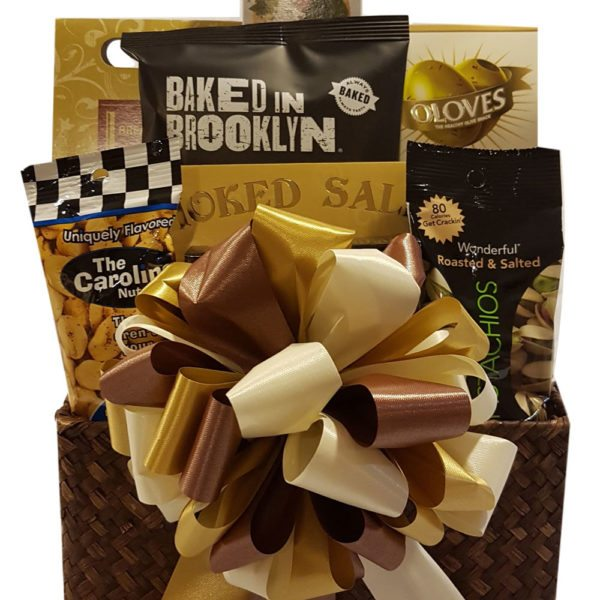 Sugar free gift baskets diabetic friendly gift baskets in canada no sugar added gift basket negle Image collections
