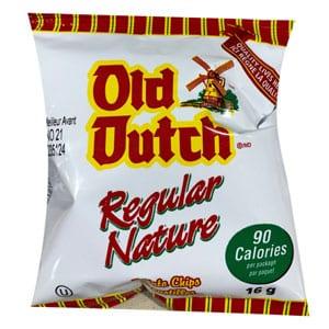 old-dutch-regular