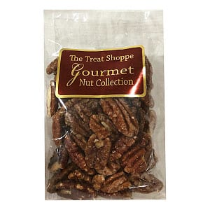 oven-roasted-maple-pecans70g