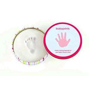 pearhead-handprint-kit-girl