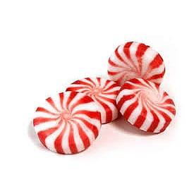 peppermint-candies