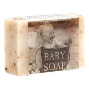 plum-island-baby-soap