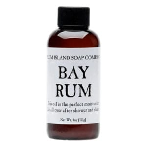 plum-island-bay-rum-oil