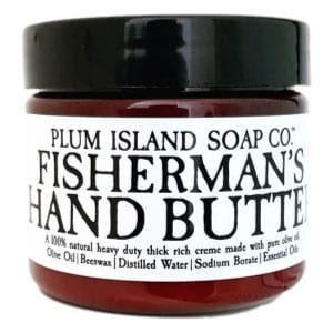 plum-island-fishermans-hand-butter