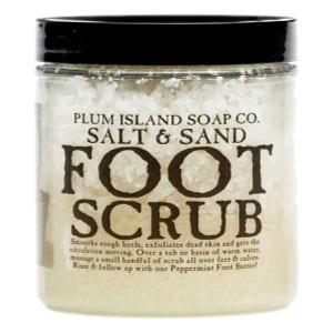 plum-island-peppermint-foot-scrub