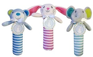 plush-stick-rattle-1-pc