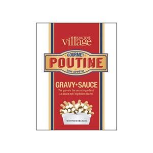 poutine-sauce-mix