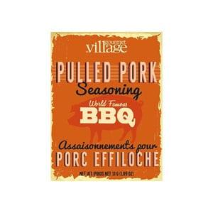 pulled-pork-seasoning