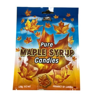 pure-maple-syrup-candies