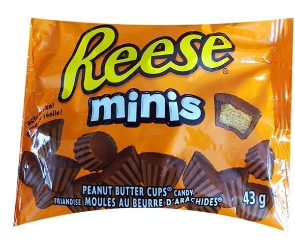 reese-minis-43g
