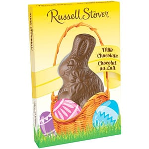 russell-stover-bunny-milk37g