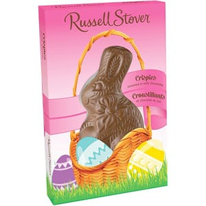 russell-stover-crispies-bunny-37g