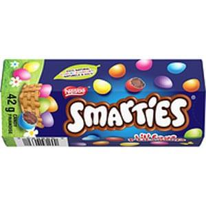 smarties-little-eggs42g