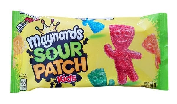 sour-patch-kids60g