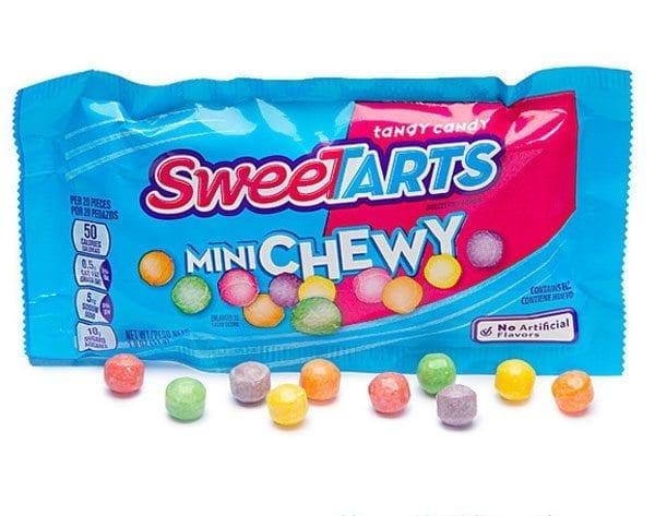 sweetart-chewy-51g