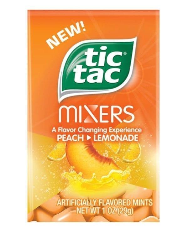 tic-tac-mixers-1oz-29g