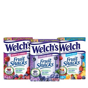 welchs-assorted-fruit-snacks-1pc