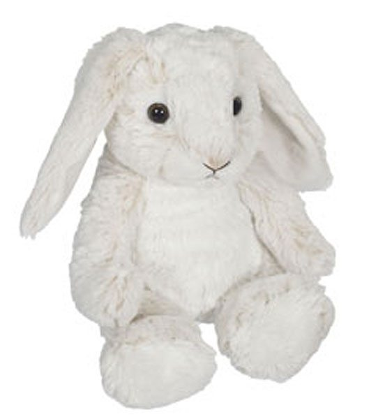 white-bunny-11-inch