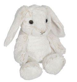 Lop Earred Bunny