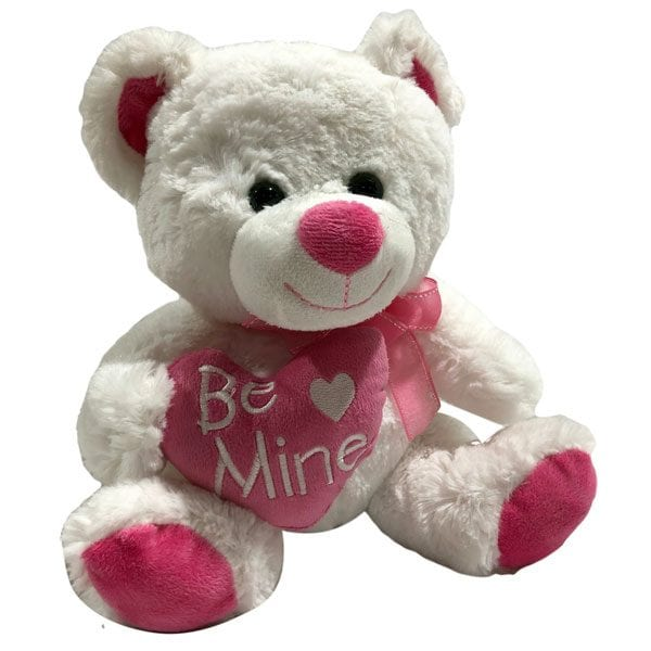 10-inch-be-mine-bear
