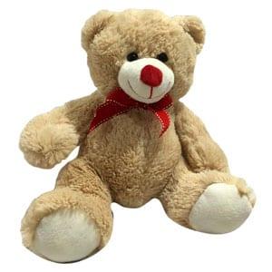 12-inch-plush-beige-bear