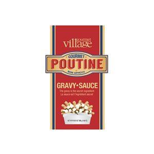 Gourmet-Du-Village-Poutine-Seasoning