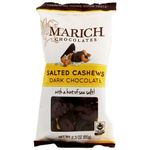 Marich-Dark-Chocolate-Sea-Salt-Cashews-65g-2.3oz