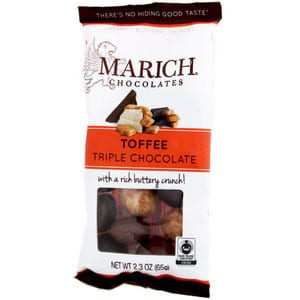 Marich-Triple-Chocolate-Toffee-65g-2.3oz