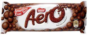 Nestle-Aero
