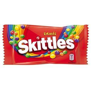 Skittles-61g