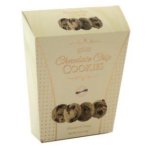 Sonia's Favourite Cookies Beige 113g-4 oz