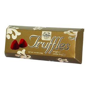 Truffettes de France (Stick Pack) Black 16g-0.5oz