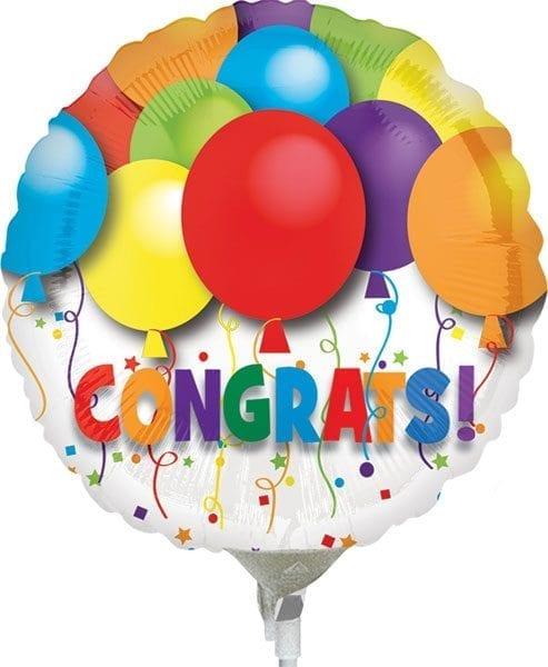 balloons-congratulations-9-inch