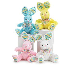 colored-bunny-1-piece