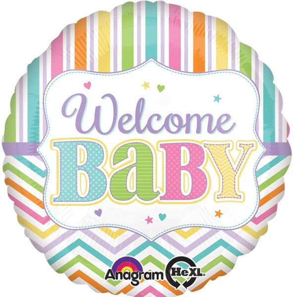 new-baby-balloon-9-inch