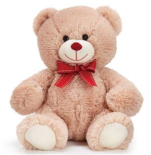 tan-bear-12-inch