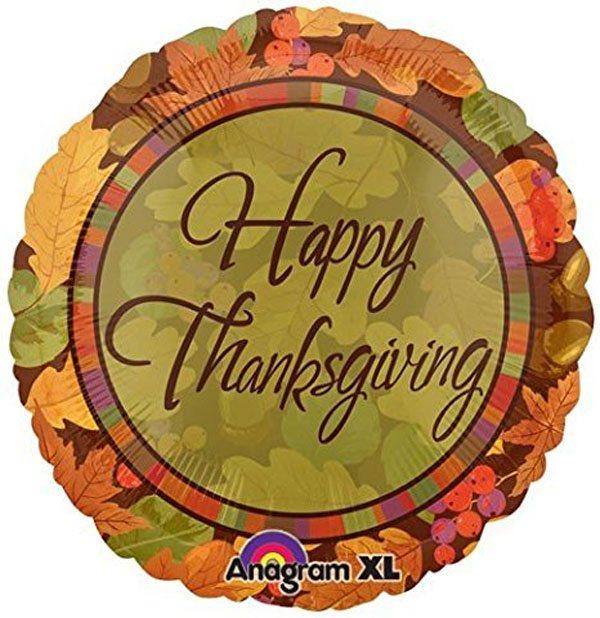 thanksgiving-balloon