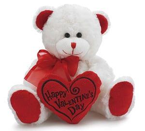 valentine-bear