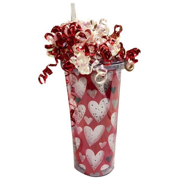 Valentine Travel Cup