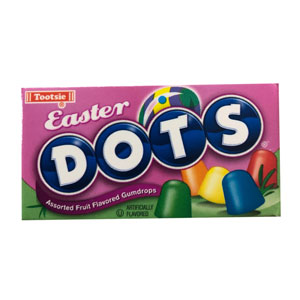 easter-dots