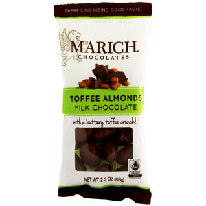 Marich-Chocolate-Toffee-Almonds-60g-2.3oz