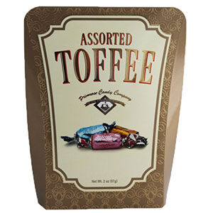 Primrose-Assorted-Toffee-Gold-57g-2-oz