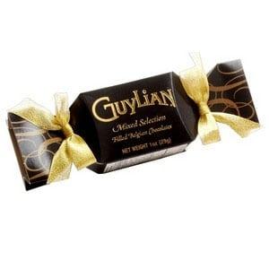 Guylian-Truffles-Firecracker-Black-29g-1-oz