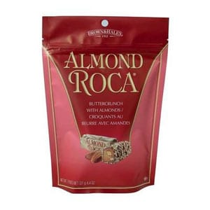 Brown-&-Hailey-Almond-Roca-127-gr