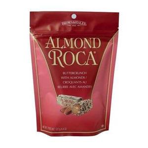 Brown-&-Hailey-Almond-Roca-127-gr