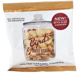 Byrd's-Cookies-Salted-Caramel-28g-1-oz