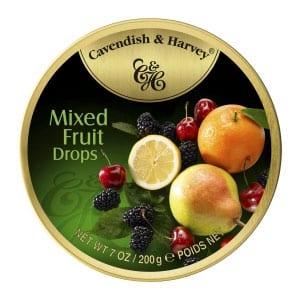 Cavendish-&-Harvey-Mixed-Fruit-Drops-200g