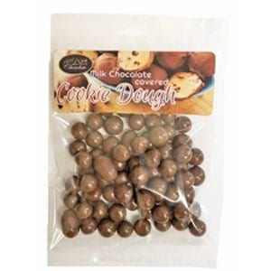 Chocolate-Covered-Cookie-Dough-100g-Gift-Bags